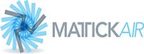 Mattick Air